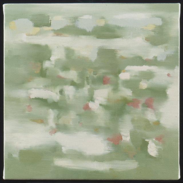 , 'Shadow,' 2001, Tomio Koyama Gallery