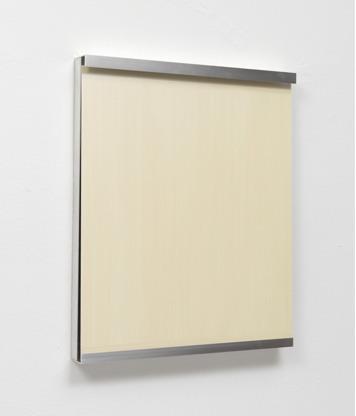 , 'Tafel CMXVII,' 2004, Kewenig Galerie