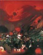 , 'Composition No.269,' 1968, Tina Keng Gallery