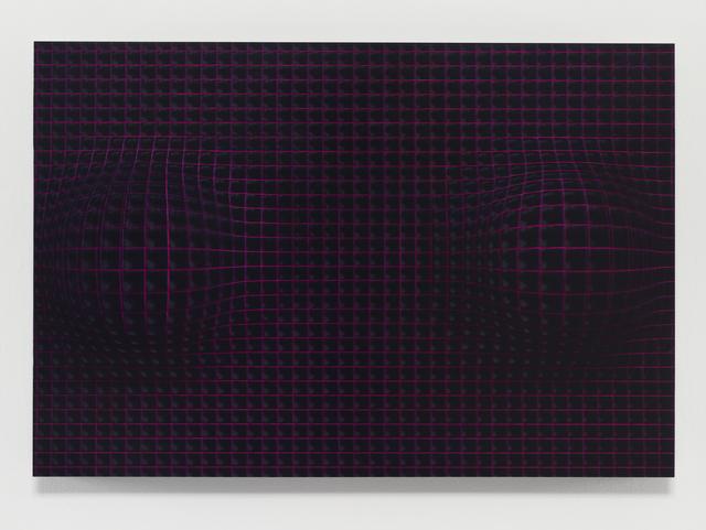 , 'Morph,' 2012, Sandra Gering Inc