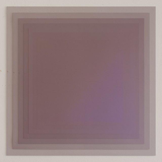 , '9 to 5, Stormgatan 4,' 2015, Galerija Gregor Podnar