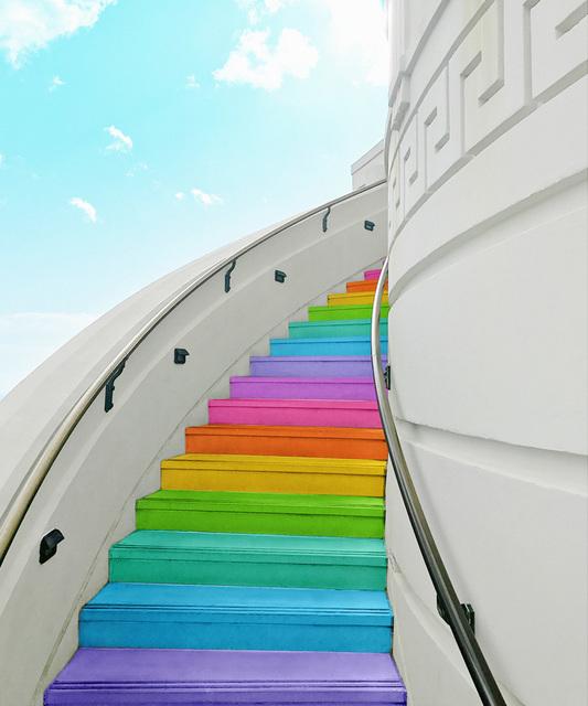 Ramzy Masri, 'Bright Path', ArtStar