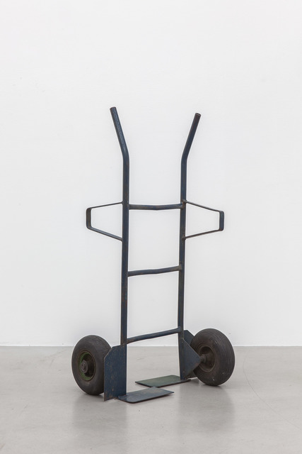 Sofia Hultén, 'Indecisive Angles', 2014, Nordic Contemporary Art Collection