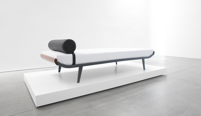 , ''Cleopatra' Daybed for Auping,' ca. 1960, Peter Blake Gallery