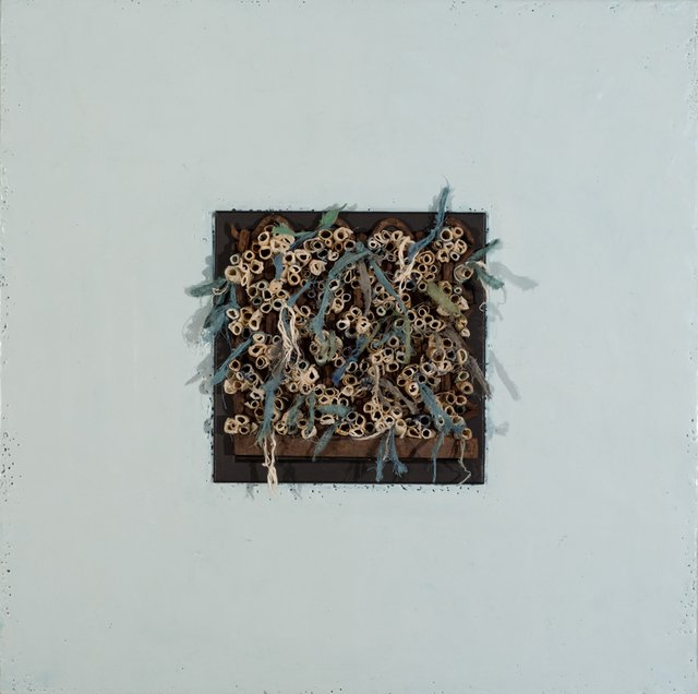 , 'Kibo XIV,' 2014, Abmeyer + Wood Fine Art