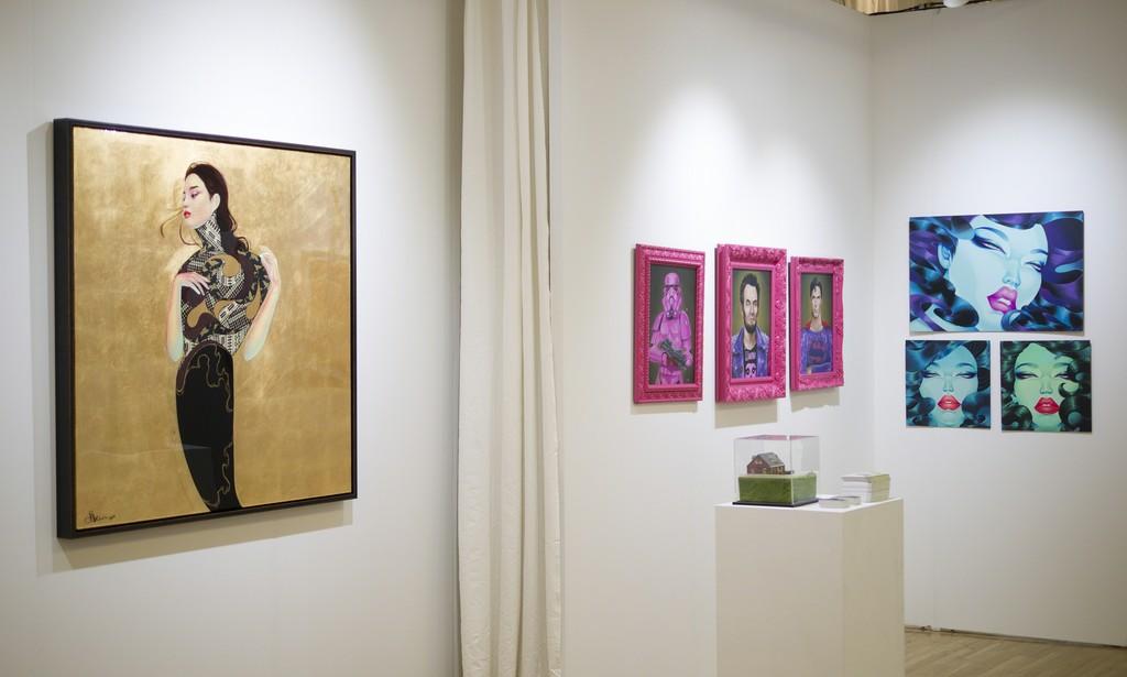 Shino aoi gallery