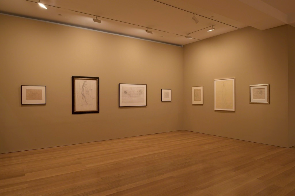 """BALTHUS""