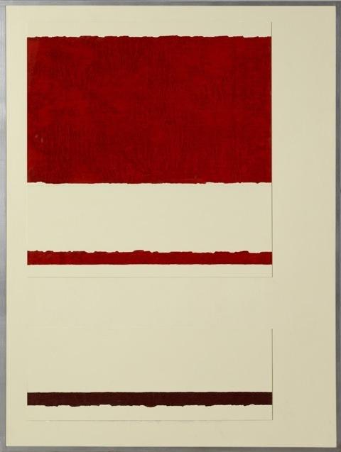 , 'Untitled,' 2008, Michel Rein Paris/Brussels