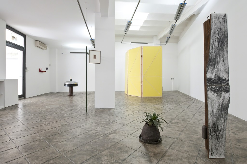 Kunst Galerien