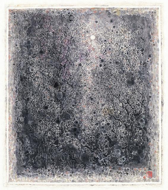 , 'Window Dream #12,' 2004, Alisan Fine Arts