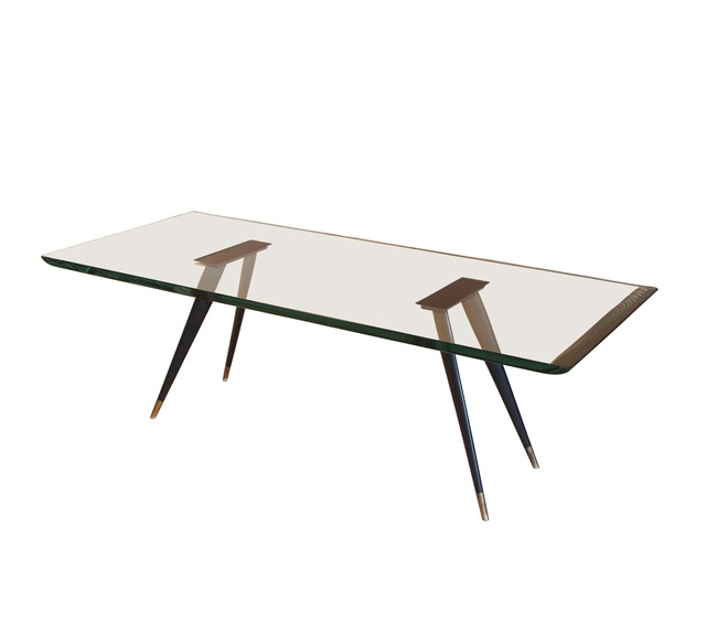 , 'Coffee Table by Max Ingrand for Fontana Arte,' 1960, 88 Gallery
