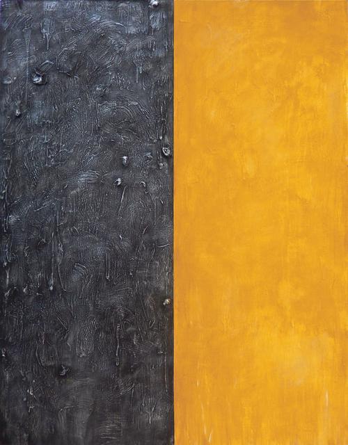 , 'Diversity, IV,' 2018, M Contemporary Art