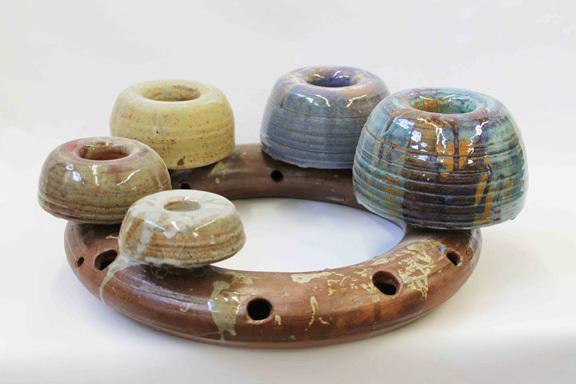 , 'Xylophone ,' , Zenith Gallery