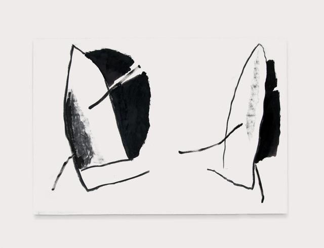 , 'Dance 6,' , Anima Mundi
