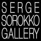Serge Sorokko Gallery