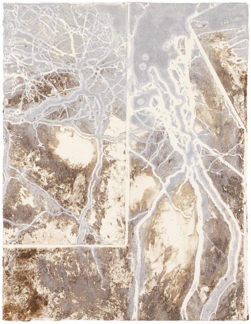 , '40P,' 2014, Pace Prints