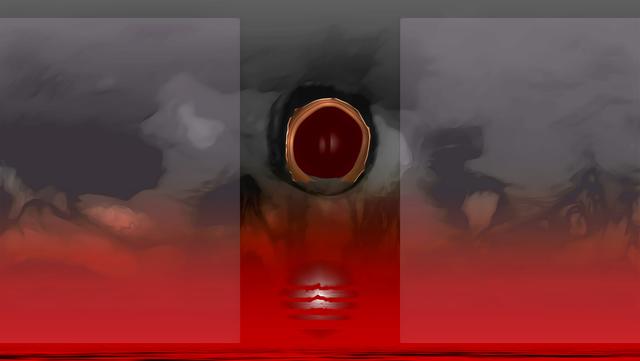 , 'O Portal,' 2012, Galeria Tina Zappoli