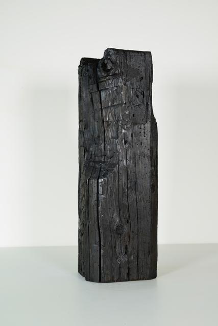Norbert Pümpel, 'Objekt W 16', 2017, Artdepot
