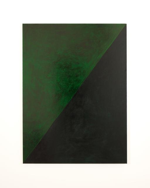 , 'S.T. 026,' 2018, Galerie Greta Meert