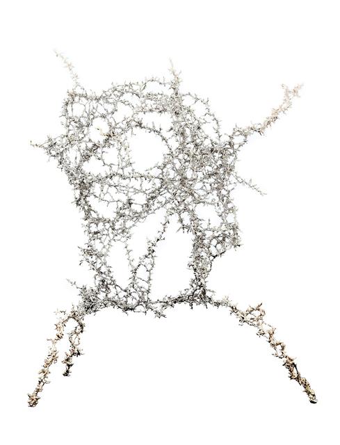 , 'Object #223,' 2016, Anna Nova Gallery