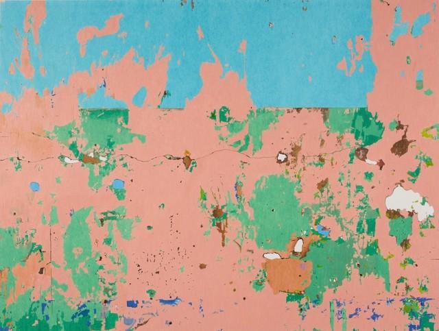 , 'El Alivio,' 2014, Denise Bibro Fine Art