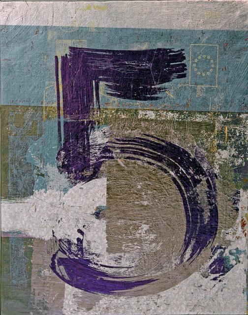 , '5 Euro,' 2012, Stephan Stoyanov Gallery