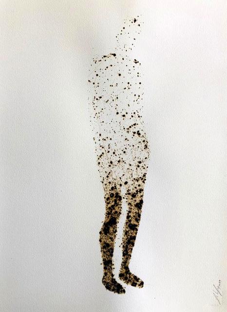 Pedro Pires, 'Fade', 2019, Gallery MOMO