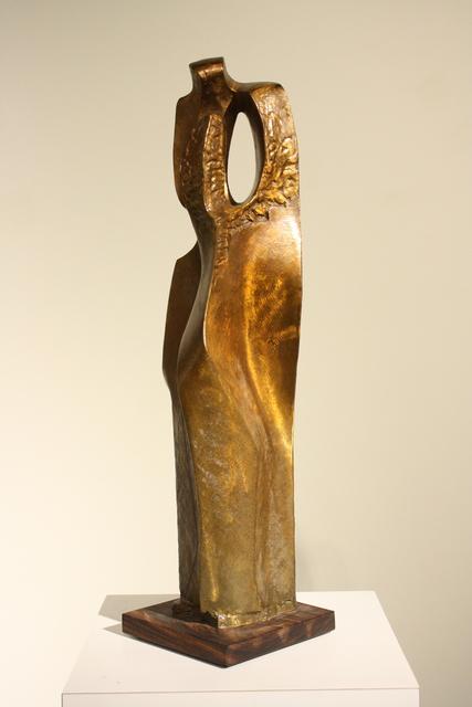 , 'Achilles Minor,' 2009, Marta Hewett Gallery