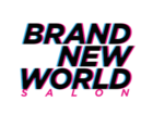 Brand New World Salon