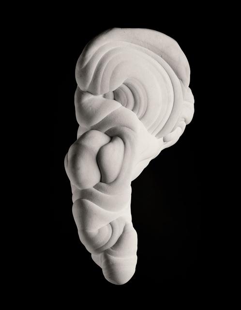 , 'Entheos I 靈魂出竅 I,' 2015, Rasti Chinese Art