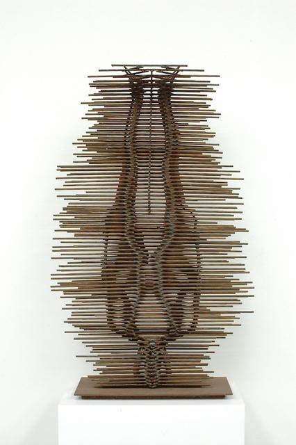 , 'Screen,' 2013, Andipa Gallery