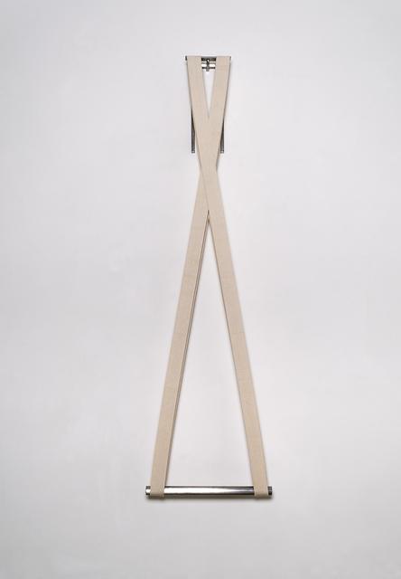 , 'Bilanciere,' 2006, Primo Marella Gallery