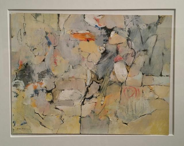 , 'Choice and Chance 1,' 2002, Denise Bibro Fine Art