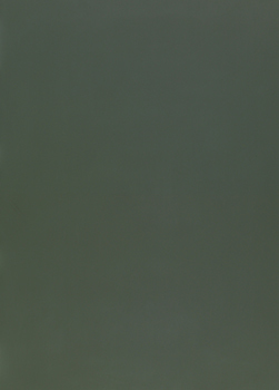 , 'Goryeo Green Glaze #1,' , Leeum, Samsung Museum of Art