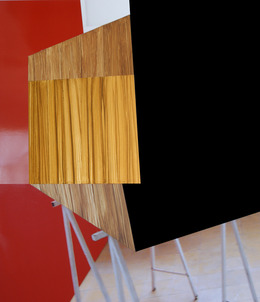 , 'Brillo Doble 3D,' 2014, Yancey Richardson Gallery