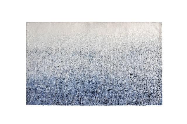 , '无题,' 2015, H.T. Gallery