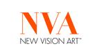 New Vision Art