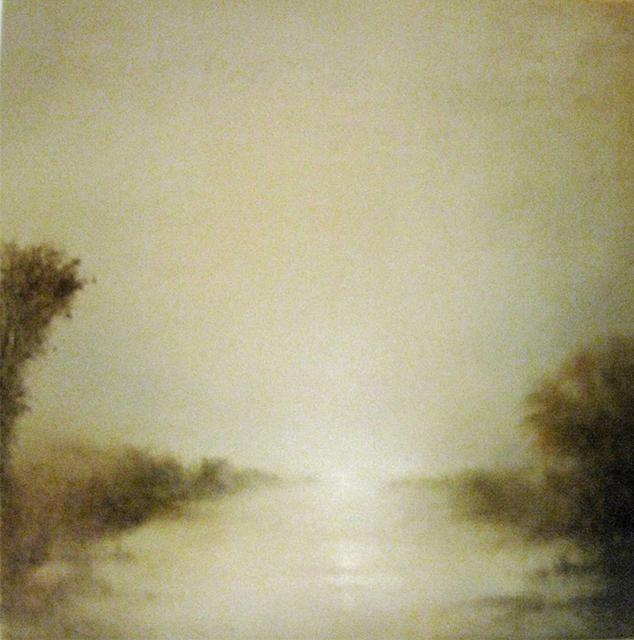 Hiro Yokose, 'Untitled (#5258)', 2012, Winston Wächter Fine Art