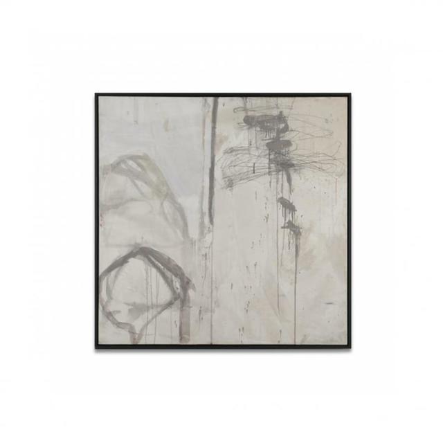 , 'SAGI,' , Exhibit by Aberson