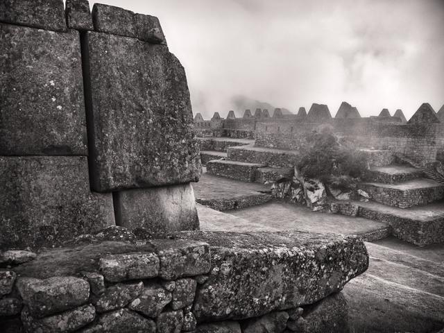 , 'Creeping Fog,' , Soho Photo Gallery