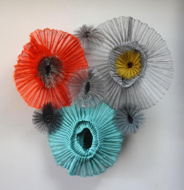 , 'Flora - Catalina,' 2015, Artspace Warehouse