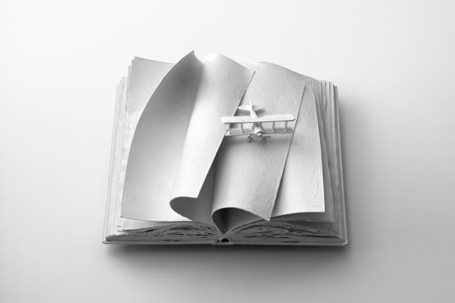 Lorenzo Perrone, 'Atterisage sur la Terre des Hommes', 2014, Galleria Ca' d'Oro