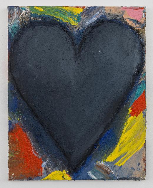 , 'Big Wave,' 2014, Wetterling Gallery