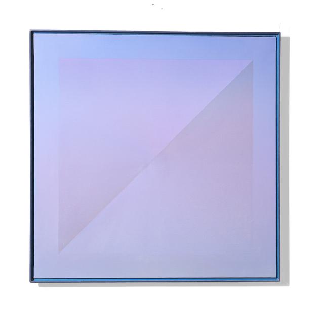 , 'Ideale Ruimte,' 1983, Axel Vervoordt Gallery