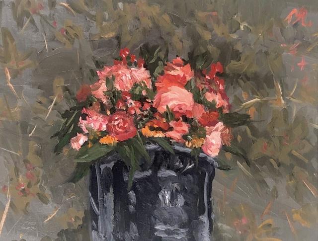 , 'Sleeping Girls 女雏烂漫睡无猜,' 2019, PIFO Gallery