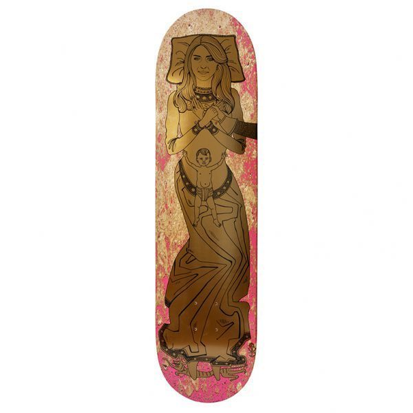 Grayson Perry, 'Kate Board', 2017, Digard Auction