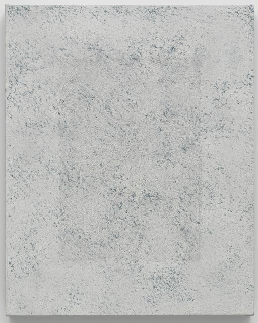 , 'FFIGURATI #136,' 2016, Takuro Someya Contemporary Art