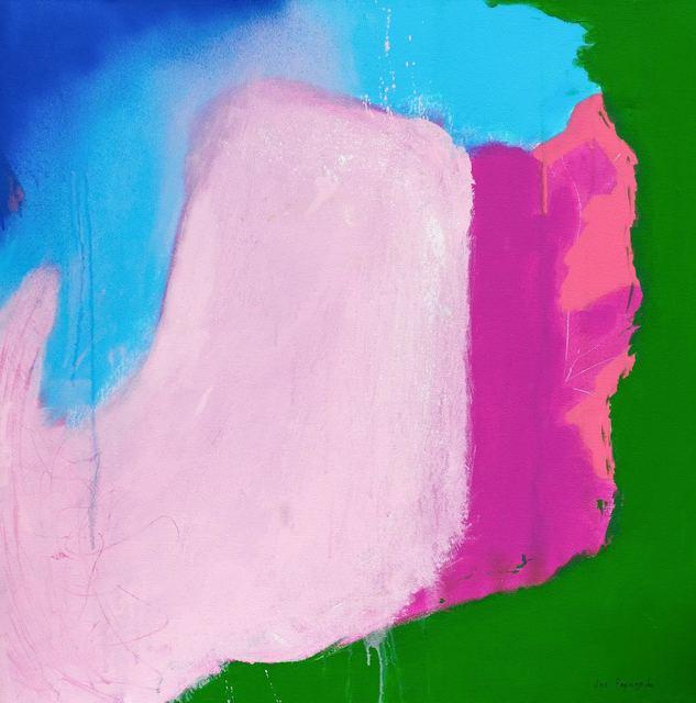 , 'The Beating Heart-Original Work,' 2016, ArtStar