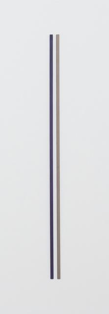 Sérgio Sister, 'Ripa Rocky Marciano', 2000, Galeria Nara Roesler