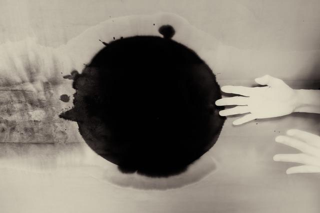 , 'Untitled,' 2013, DADA STUDIOS